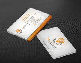 #149 cho Design some Business Cards for Jewelry Company bởi imtiazmahmud80