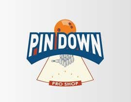 #102 for Bowling pro shop by chimizy