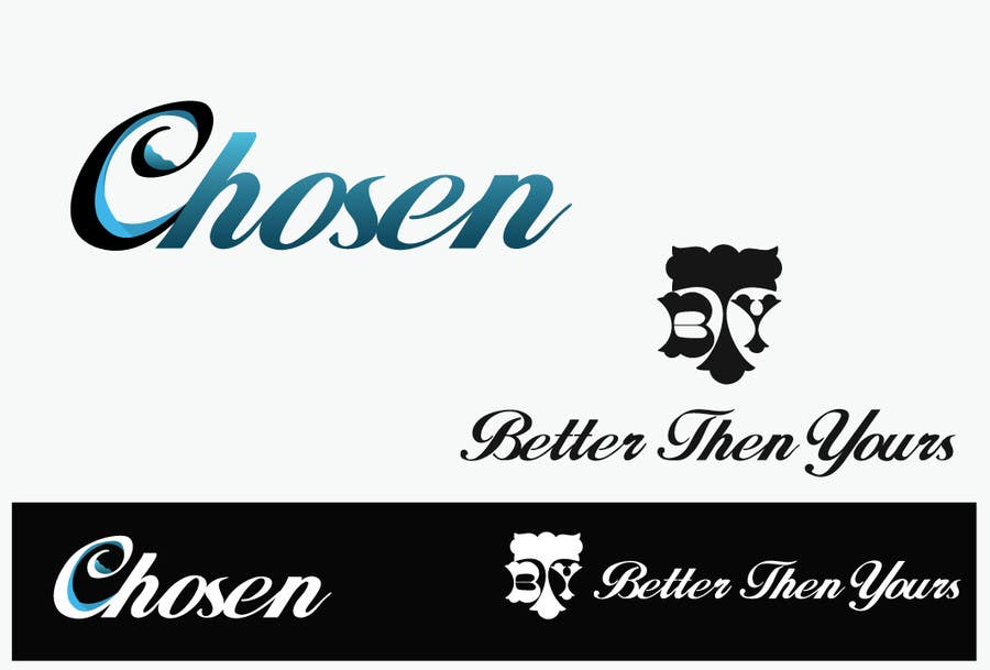 Konkurrenceindlæg #207 for Design a Logo for Company