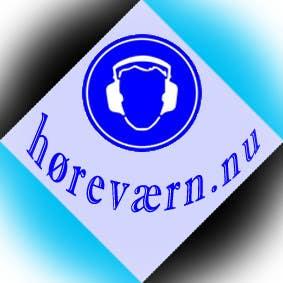 Inscrição nº 37 do Concurso para Design a Logo for website