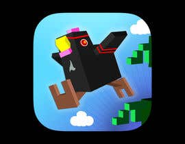 #34 for Design a App Icon for a Game by dancow