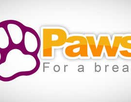 #13 cho Paws for a break bởi edwindaboin