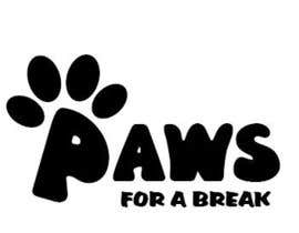 #48 for Paws for a break by pikoylee