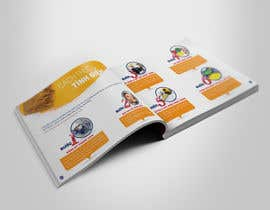#3 cho Design a brochure for Accounting Outsourcing bởi LemonIron