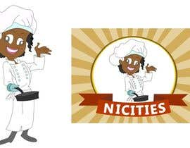 nº 13 pour Design a Logo for Nicities par minalsbusiness