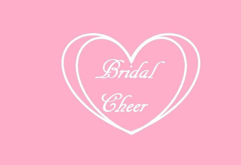Inscrição nº 22 do Concurso para FIND A GOOD NAME FOR MY WEDDING DRESS BRAND