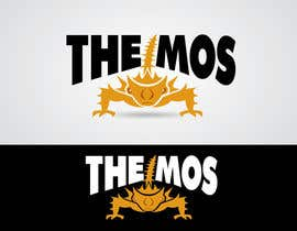 #51 for Design a Logo for a New Company - Themos af benpics