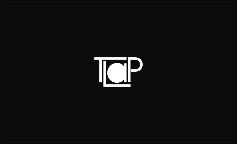 Penyertaan Peraduan #107 untuk Design a Logo for TlaP / TLaP
