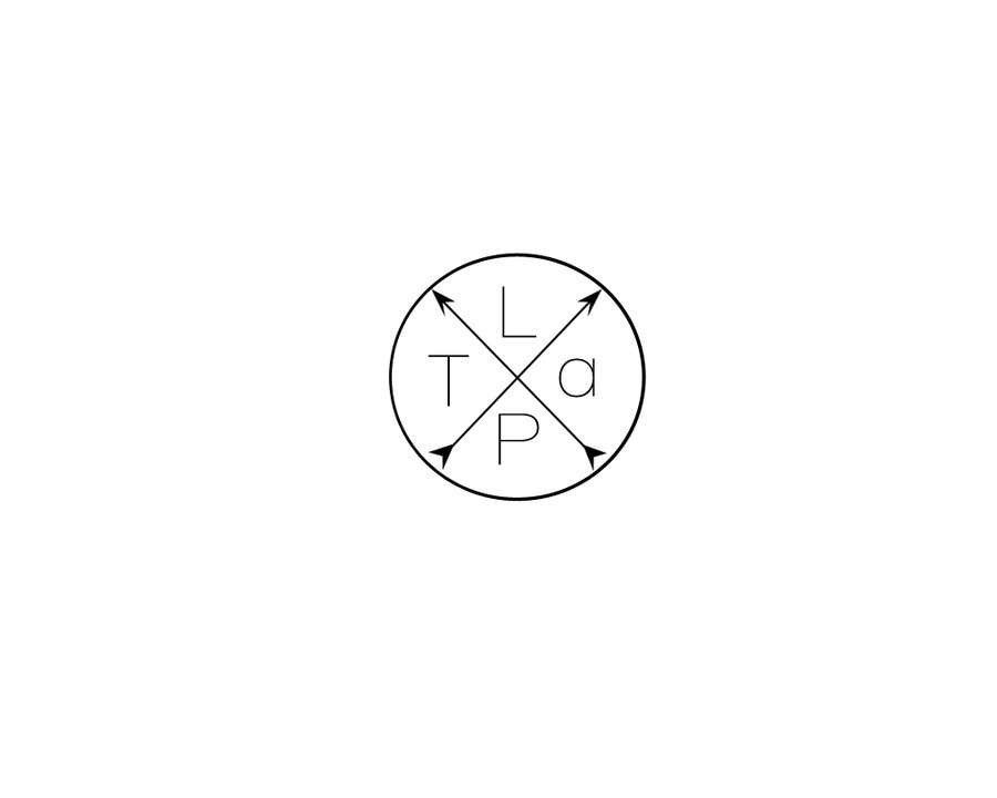 Penyertaan Peraduan #76 untuk Design a Logo for TlaP / TLaP