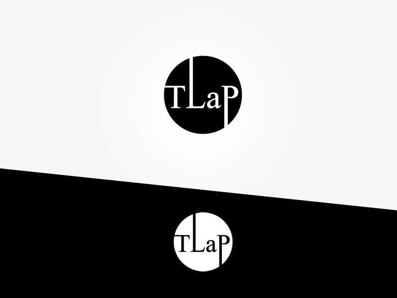 Penyertaan Peraduan #200 untuk Design a Logo for TlaP / TLaP