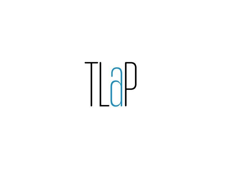 Penyertaan Peraduan #212 untuk Design a Logo for TlaP / TLaP