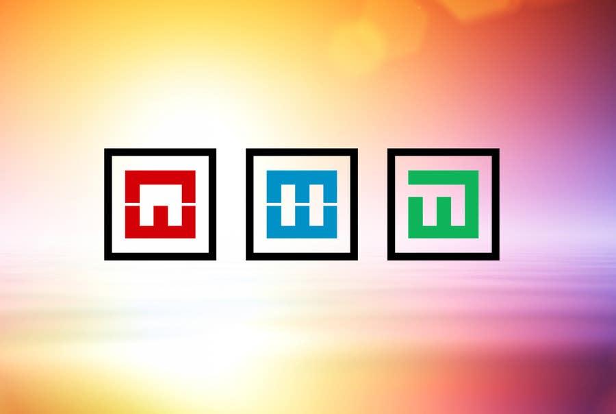 "Contest Entry #                                        40                                      for                                         Design two ""SUB""-Logos for Main Logo"