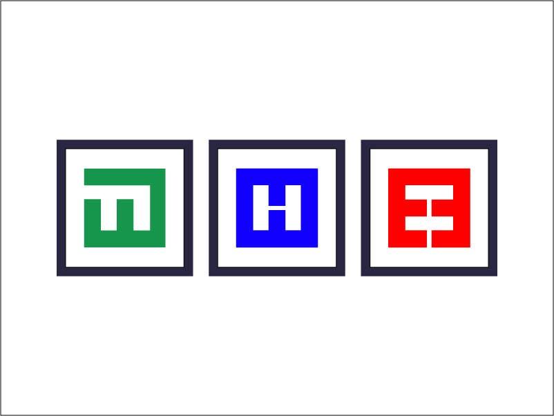 "Contest Entry #                                        18                                      for                                         Design two ""SUB""-Logos for Main Logo"