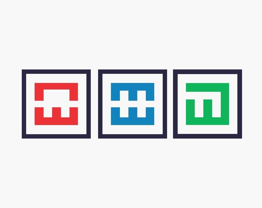 "Contest Entry #                                        15                                      for                                         Design two ""SUB""-Logos for Main Logo"