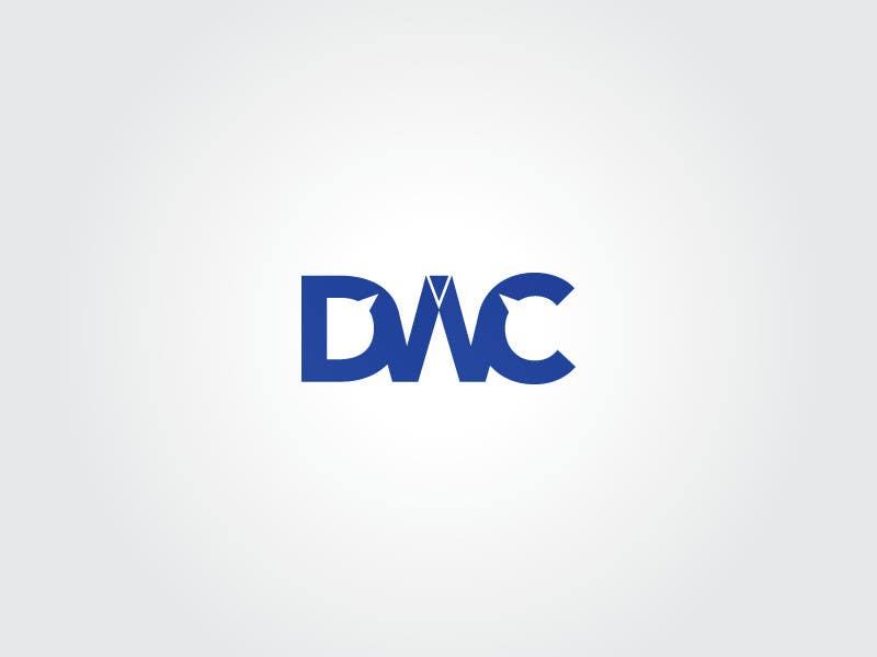 Contest Entry #199 for Design Logo for company