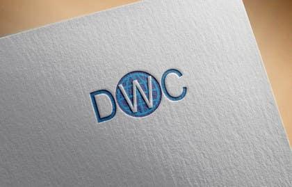 #141 for Design Logo for company af Anatoliyaaa