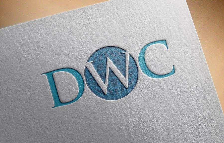 Inscrição nº 115 do Concurso para Design Logo for company