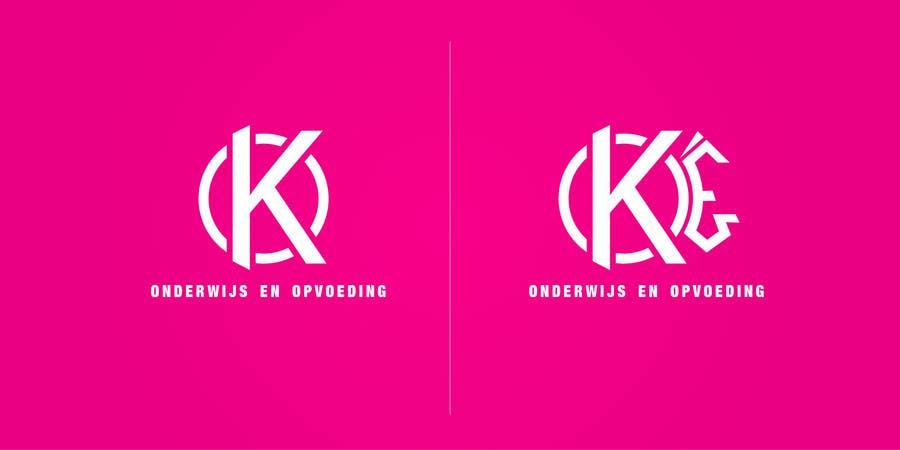 Konkurrenceindlæg #                                        68                                      for                                         Design a Logo for 1-person company