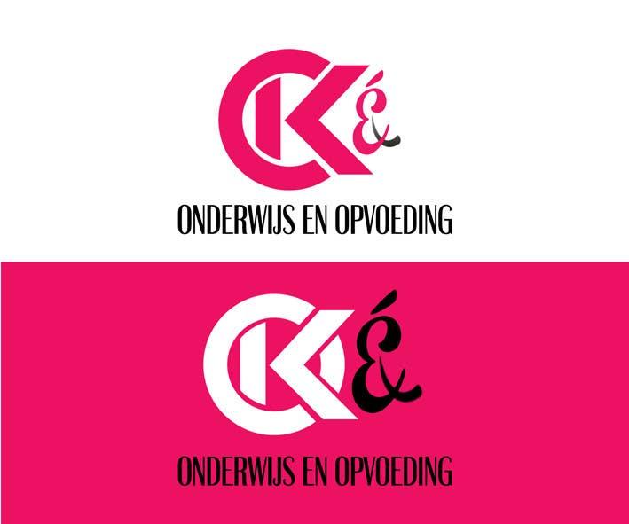 Konkurrenceindlæg #                                        72                                      for                                         Design a Logo for 1-person company