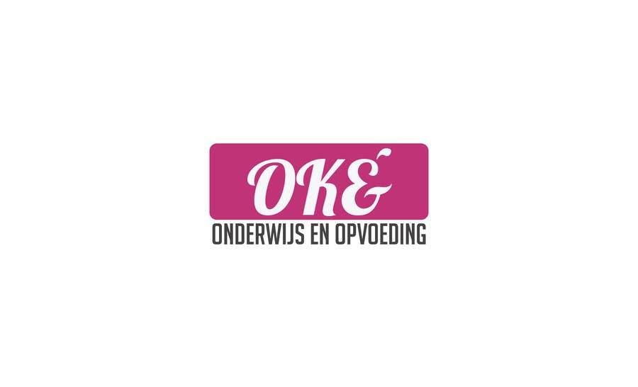 Konkurrenceindlæg #                                        36                                      for                                         Design a Logo for 1-person company