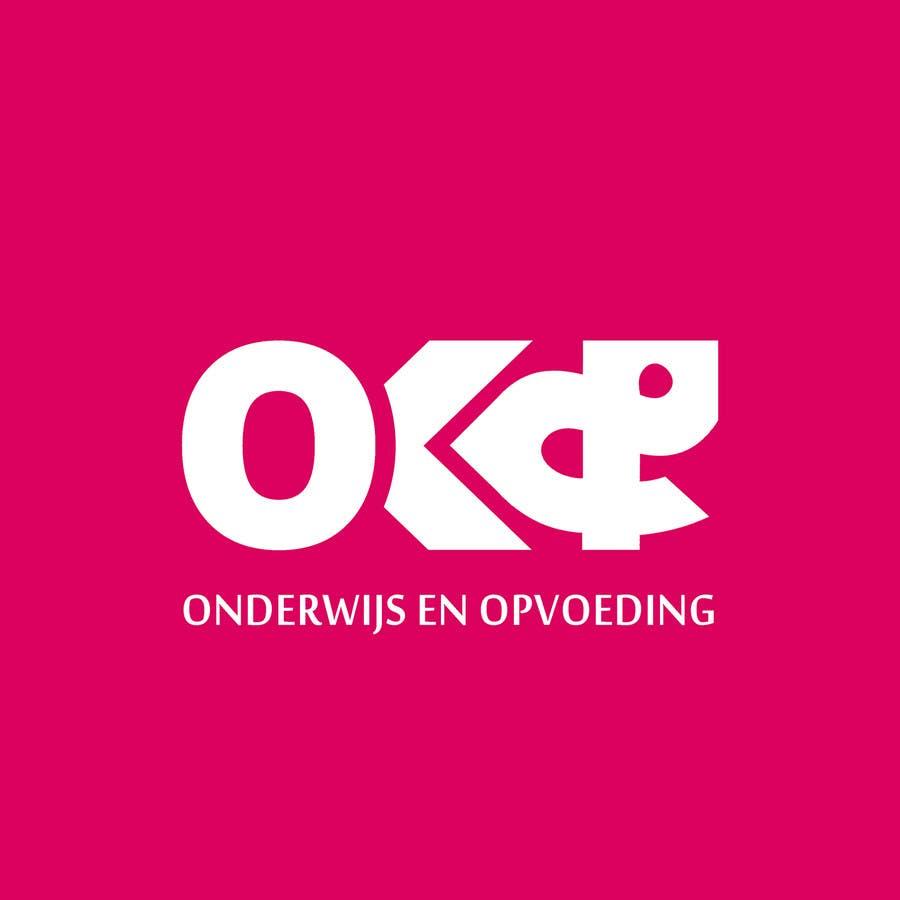 Konkurrenceindlæg #66 for Design a Logo for 1-person company