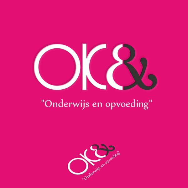 Konkurrenceindlæg #                                        97                                      for                                         Design a Logo for 1-person company