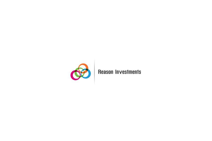 Konkurrenceindlæg #30 for logo for investment knowledge application