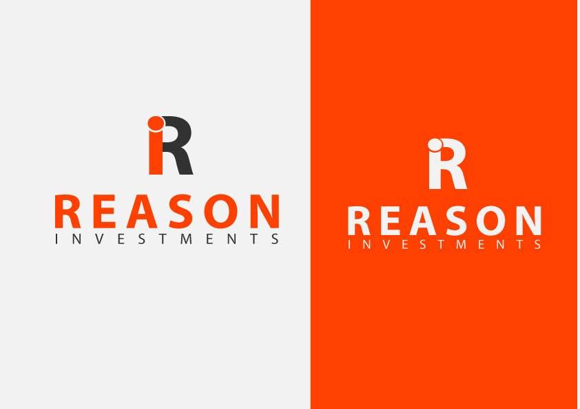 Konkurrenceindlæg #24 for logo for investment knowledge application