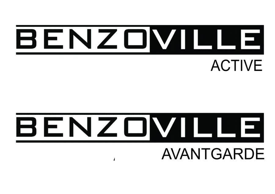 Inscrição nº 18 do Concurso para Design a Logo for ACTIVE and Avantgarde