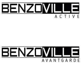 #22 para Design a Logo for ACTIVE and Avantgarde por kmsinfotech