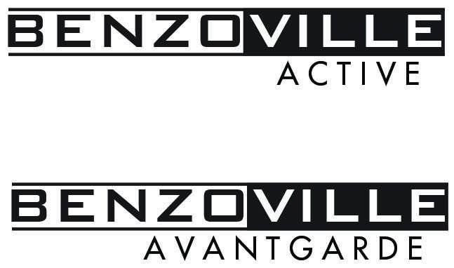 Inscrição nº 9 do Concurso para Design a Logo for ACTIVE and Avantgarde