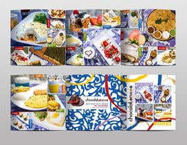 dabanzz tarafından Brochure Design - Food Marketing için no 70