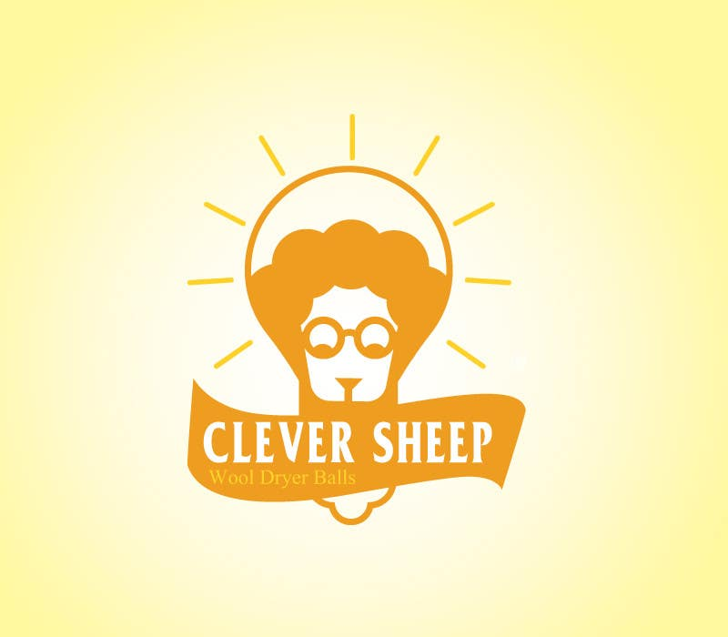 Contest Entry #524 for Design a Logo for Clever Sheep