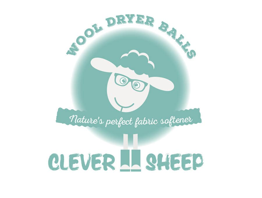 Contest Entry #335 for Design a Logo for Clever Sheep