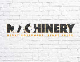 #75 for Design a Logo for New Website by rosslangley