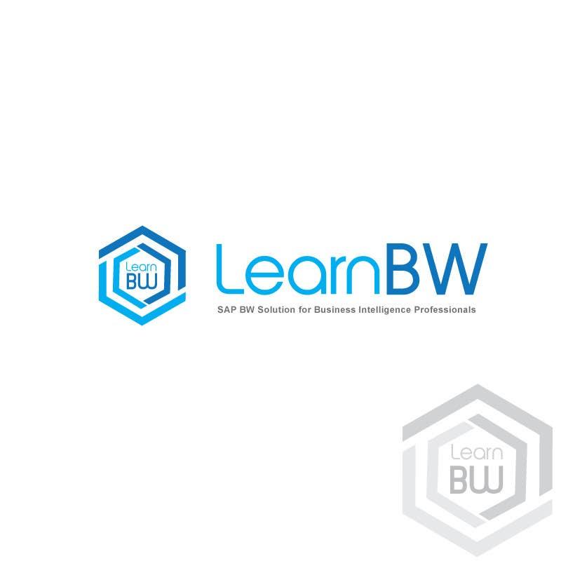 Inscrição nº 253 do Concurso para Design a Logo a Blog Website