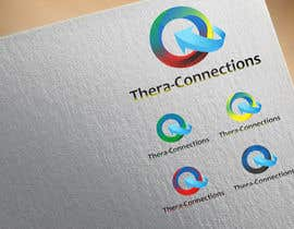 #26 for Design a Logo for thera-connections.com af drimaulo