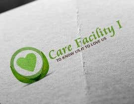 #23 for Design a Logo for print representing a Nursing home af F4MEDIA