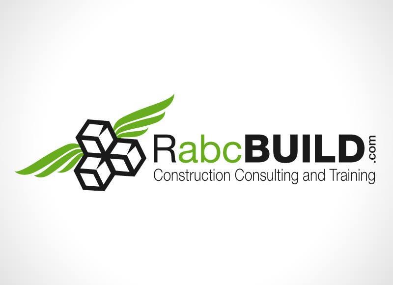 Inscrição nº 71 do Concurso para Design a Logo for Rabc