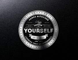 #4 cho Choose Yourself Challenge Coin bởi Gulayim