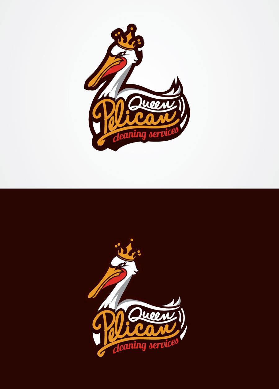 Konkurrenceindlæg #                                        57                                      for                                         Design a Logo!