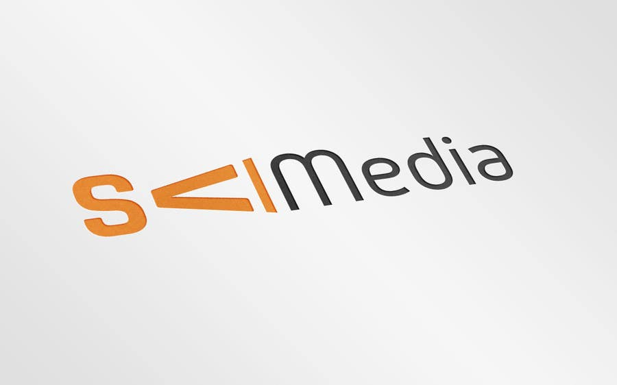 Konkurrenceindlæg #49 for Logo for Wedding videography company