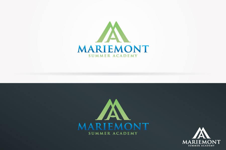 Contest Entry #                                        42                                      for                                         Design a Logo for School District Professional Development Series