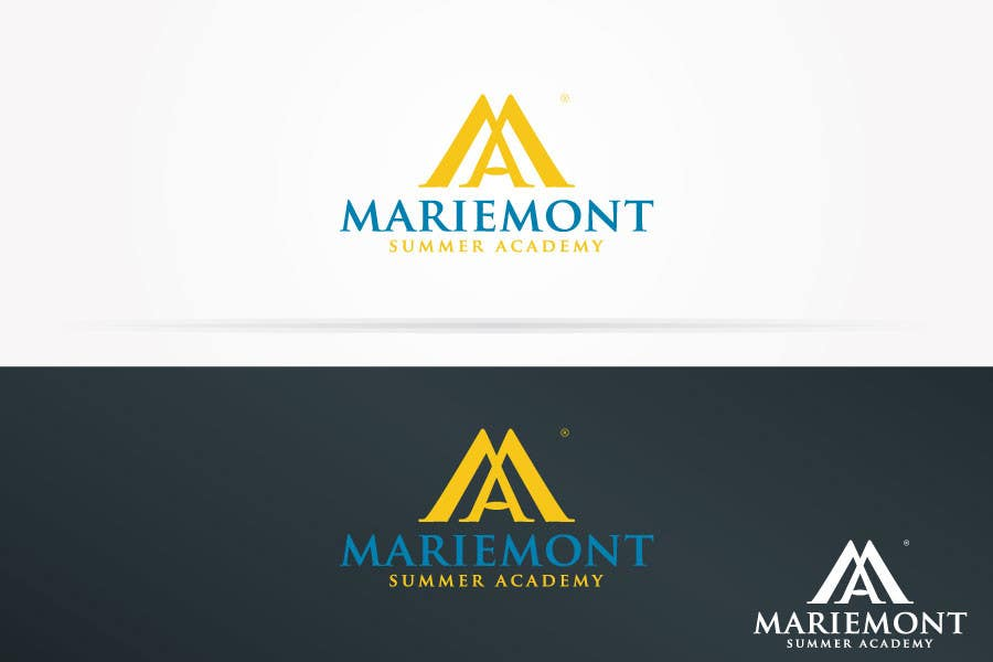 Contest Entry #                                        45                                      for                                         Design a Logo for School District Professional Development Series