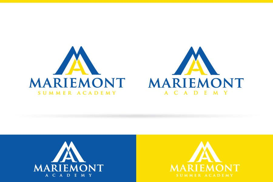 Contest Entry #                                        110                                      for                                         Design a Logo for School District Professional Development Series