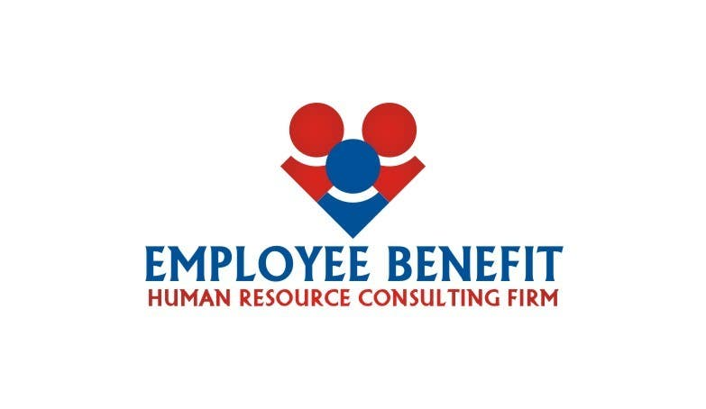 Proposition n°                                        4                                      du concours                                         Create Name & Design Logo for Employee Benefit & Human Resource Consulting Firm