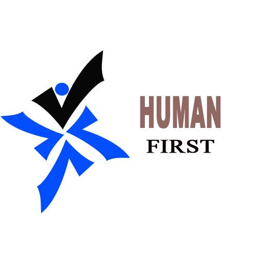 Proposition n°                                        24                                      du concours                                         Create Name & Design Logo for Employee Benefit & Human Resource Consulting Firm