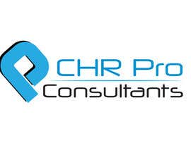 #26 for Create Name & Design Logo for Employee Benefit & Human Resource Consulting Firm by wnmmt