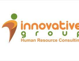 #21 for Create Name & Design Logo for Employee Benefit & Human Resource Consulting Firm by sergiocossa