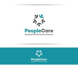 #20 cho Create Name & Design Logo for Employee Benefit & Human Resource Consulting Firm bởi SergiuDorin